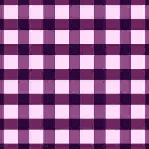 Purple Small Square Tiles Pattern