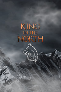 King In The North 2