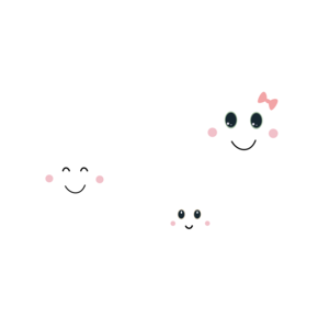 Cloud Family
