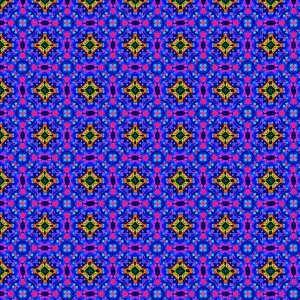 Decorative Patterns 12