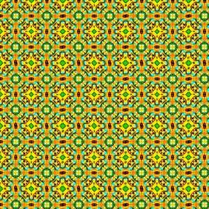 Decorative Patterns 13