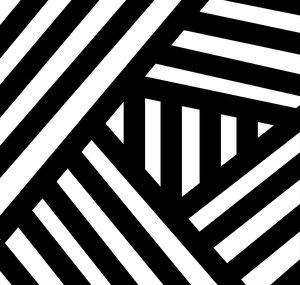 Stripes X2