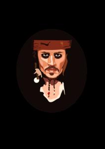 Captain Jack