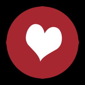 Hamburg Heart 2