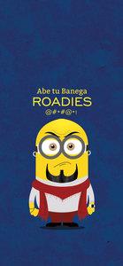 Ab Tu Banega Roadies