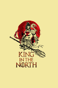 King In The North 3