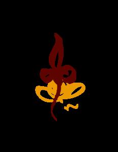 Balganesh