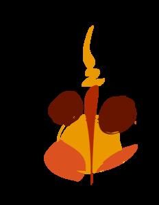 Mangalmurti