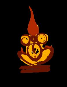 Lambodar