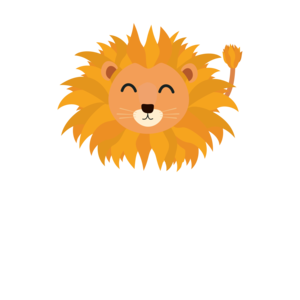 Brave Like A Lion