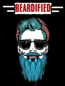 Beardified