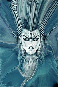 Shiva Mahakaal Rudra Avtar