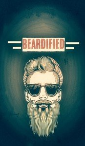 Beardified 2