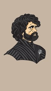 Tyrion Lannister 2