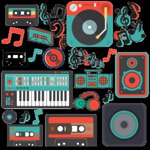 Music Love 2