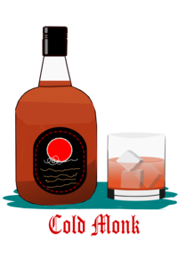 C Old Monk