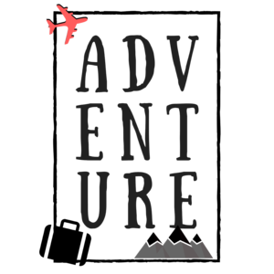 Adventure 3