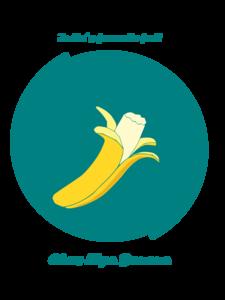 India's Favourite Fruit Banana
