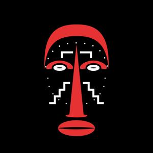 Ligbi Mask