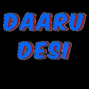 Daaru Desi