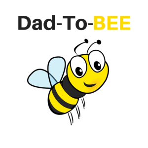 Dad To Bee