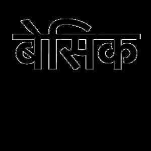 Basic In Hindi 4