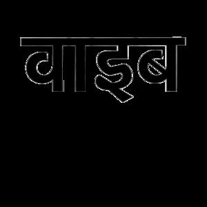 Vibe Hindi 2