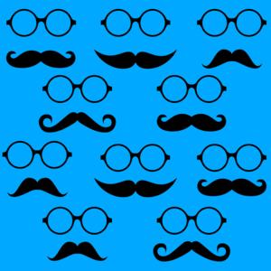 Mooch Hat Pattern 2
