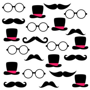 Mooch Hat Pattern 3