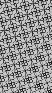 Mandala Pattern 3