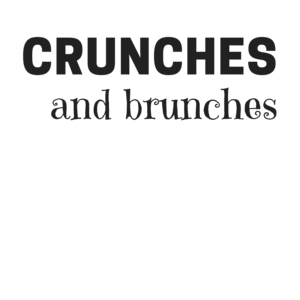 Crunches And Brunches