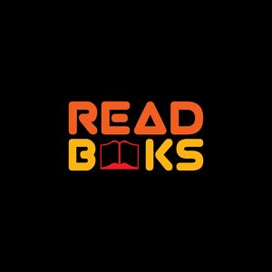 Read Books On Black