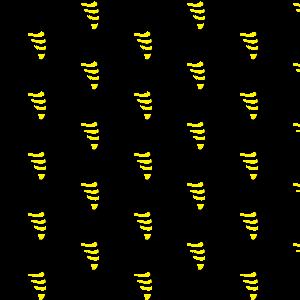 Bee All Around