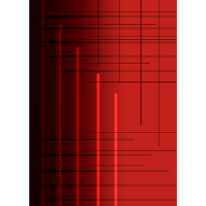 Red Linear