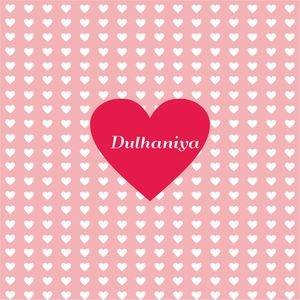 Pink Dulhaniya