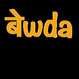 Bewda Hindi On Purple