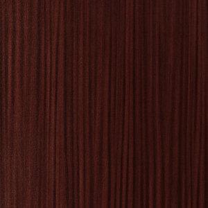 Rosewood Texture Print