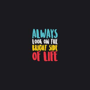 Bright Side Life