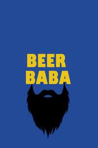 Beer Baba