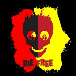 Die Free Skull