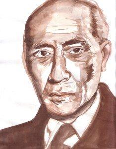 Jawaharlal Nehru 2