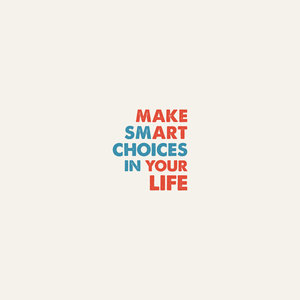 Make SmART Choices