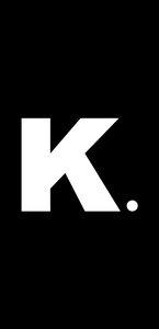 K On Black 2