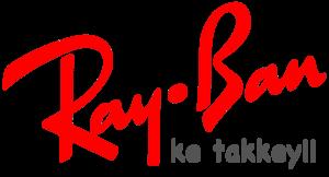 Ray Ban Ke Takkey