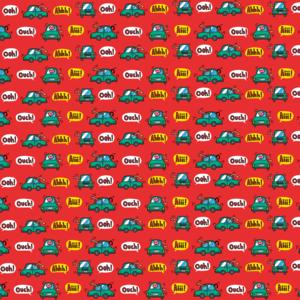 Love In Car