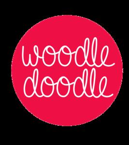 Woodle Doodle