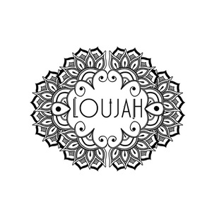 LouJah
