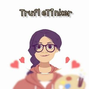 TrufleTinker