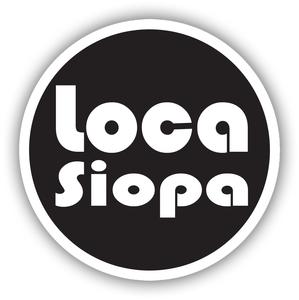 Loca Siopa