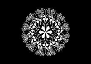 Designs by Gulmohar